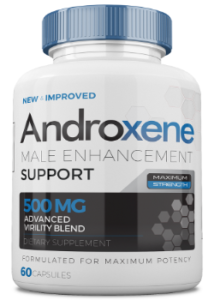 Androxene
