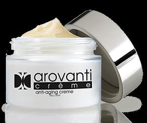 Arovanti Cream