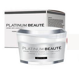 Platinum Beaute
