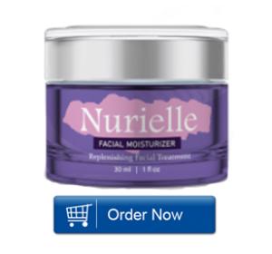 Nurielle Cream