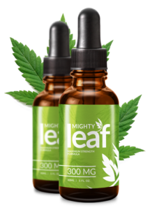 Joyce Meyer CBD Oil